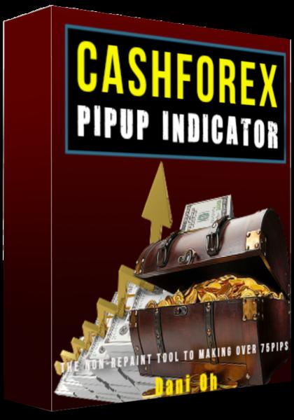 pipupindicatorbox