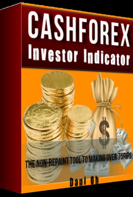 Investorindicatorbox1